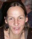 Monika Hoffmann Yoni-Massage Nähe Usedom