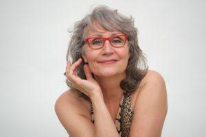 Monika Kochs Inhaberin Dakini Tantramassage Institut Köln