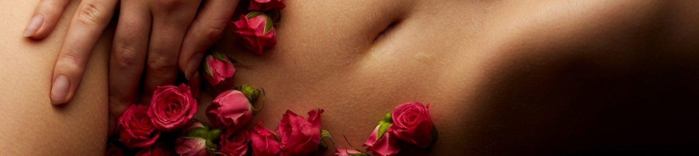 Alles über die Yoni-Massage