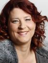 Melanie Fritz Yoni-Massage Erlangen