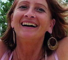 Mayonah Bliss Interview Erwachen des Schoßraumeschkeit