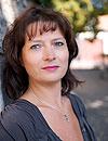 Devana Massagen Sabine Lubitz Wiesbaden