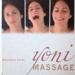 Yoni-Massage Anleitung von Michaela Riedl