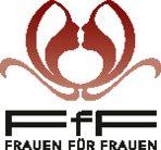 Logo FfF Frauen für Frauen Netzwerk
