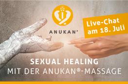 AnuKan-Ausbildung Sinnes-art Dresden