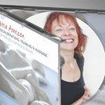 """Audio-CD """"Wie sie´s mag"""" – Anleitung zur Yoni-Selbstmassage"""