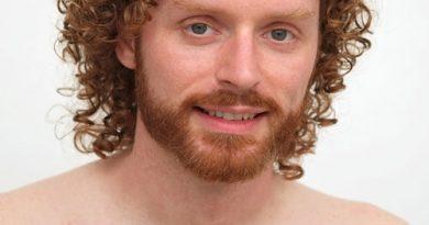 Erfahrung Tantramassage Tantramasseur Stefan Ananda Köln