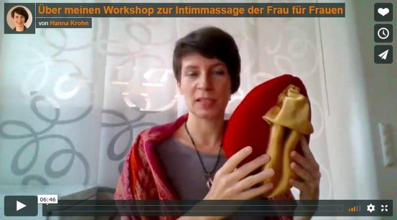 Hanna-krohn-video-yoni-massage-workshop