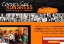 Cooler-S-e-x-Onlinekongress kostenlos bis 25. Februar