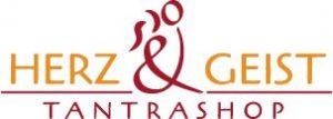 Logo Herz & Geist Tantrashop