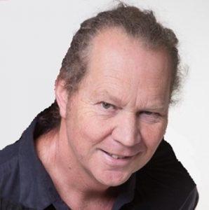 Ralf Buchty Tantramasseur Aachen