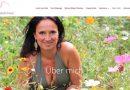 Neu: Aladina Rabadan Garcia in Überlingen