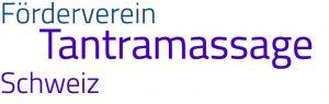 Logo Föderverein Tantramassage Schweiz