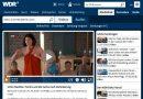 """WDR-Doku Tantramassage-Seminar """"Unter Nackten: Tantra und die Suche nach Veränderung"""""""